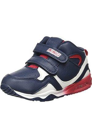 Primigi PRH 84516, Sneaker jongens 22 EU