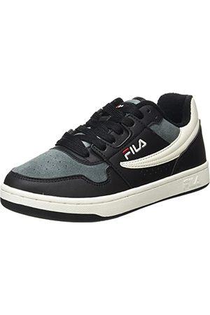 Fila 1011422, Sneaker uniseks-kind 35 EU