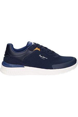 Pepe Jeans PMS30760, Sneaker heren 41 EU