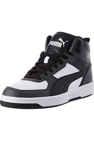 PUMA 374765, Sneakers uniseks 27 EU