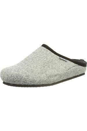 ARA 1529999, Pantoffels heren 39 EU