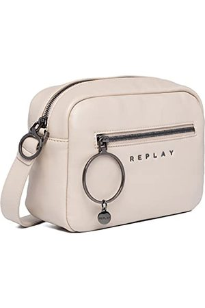 Replay FW3148.000.A0437, Casual dames
