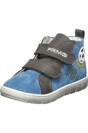 Primigi PAW 84096, Sneaker jongens 23 EU