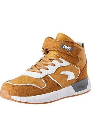 Primigi PME 84574, Sneaker Unisex-Kind 25 EU