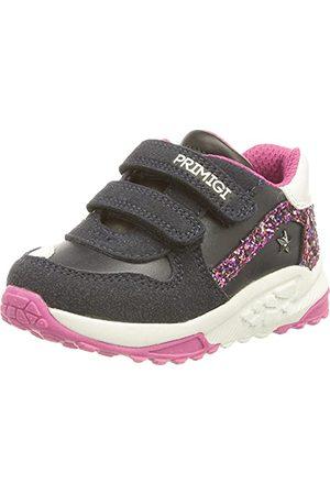 Primigi PRP 84483, Sneaker jongens 27 EU