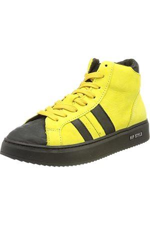HIP Shoe Style H1543, Sneaker Jongens 32 EU