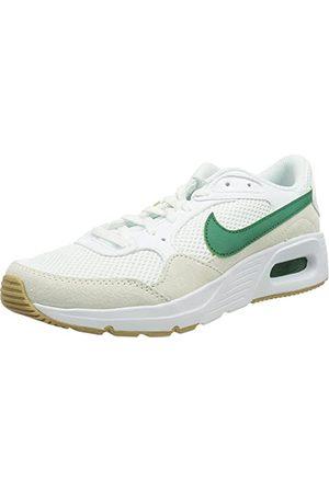 Nike CZ5358-104, Corsa Jongens 35.5 EU