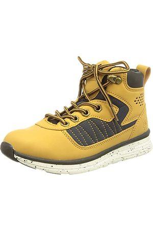 Primigi PMY 84612, Sneaker jongens 28 EU
