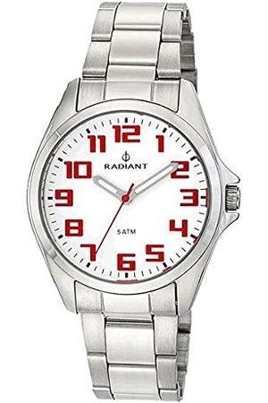 Radiant Watch Ra242304