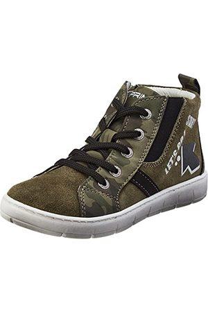 PRIMIGI PAW 84097, Sneaker jongens 26 EU