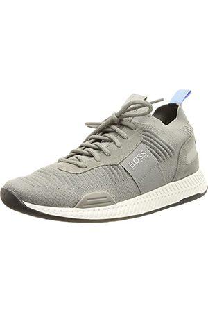 HUGO BOSS 50452034, Sneaker heren 40 EU