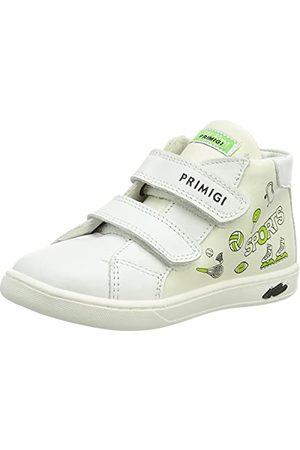 Primigi PLK 84036, Sneaker jongens 26 EU