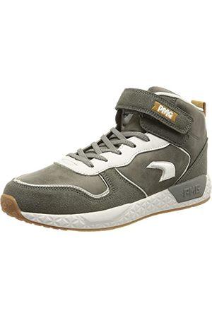 Primigi PME 84574, Sneaker Unisex 36 EU
