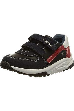 Primigi PRP 84483, Sneaker jongens 25 EU