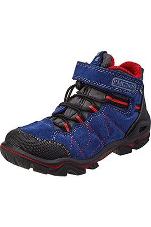 Primigi PPTGT 83939, Sneaker Unisex-Kind 33 EU
