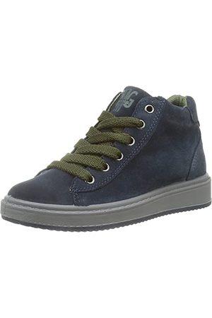 Primigi PCC 83779, Sneaker Unisex-Kind 30 EU