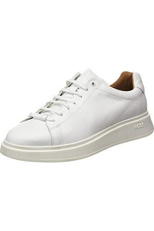 HUGO BOSS 50460006, Sneaker heren 41 EU