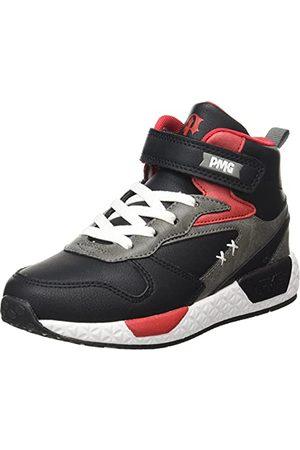 Primigi PME 84575, Sneaker jongens 27 EU