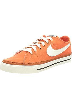 Nike DJ1999-800, Tennisschoenen. Heren 41 EU