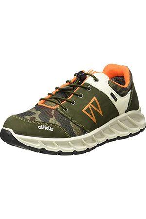Primigi POSGT 83901, Sneaker Unisex 38 EU