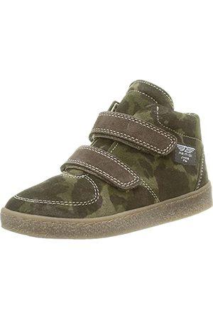 PRIMIGI PHM 84178, Sneaker jongens 24 EU
