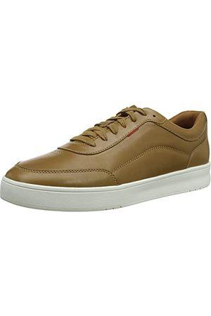 FitFlop DR6-022, Sneakers Heren 47 EU