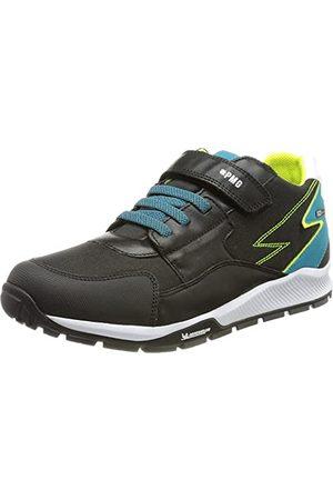 Primigi LAB GTX 84200, Sneaker heren 37 EU