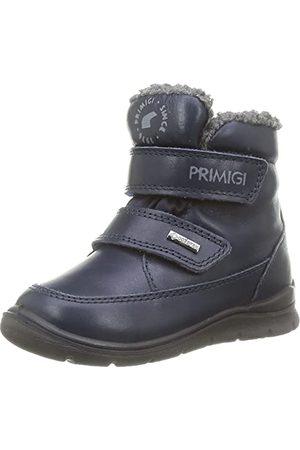 Primigi PKKGT 83527, Sneaker Unisex-Kind 23 EU