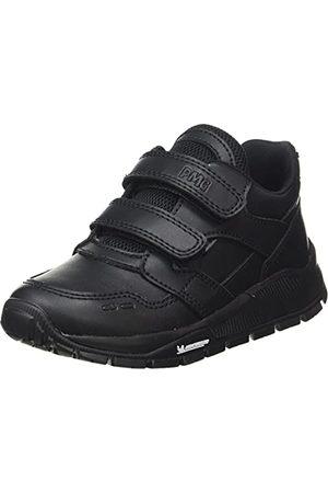 Primigi LAB 84190, Sneaker meisjes 29 EU
