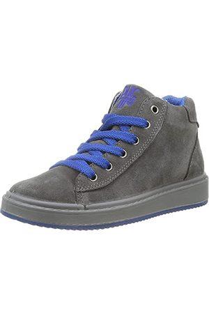 PRIMIGI PCC 83779, Sneaker Unisex-Kind 27 EU