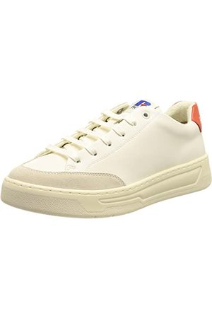 HUGO BOSS 50464961, Sneaker Heren 43 EU