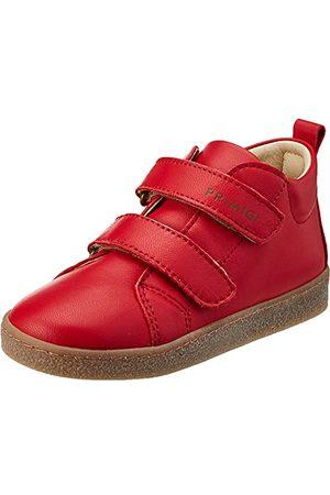 PRIMIGI PHM 84180, Sneaker Unisex-Kind 24 EU