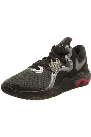 Nike CW3406-002, Basketbal. Unisex 45.5 EU
