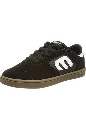 Etnies 4301000146-968, Sneakers Unisex-Kind 36 EU