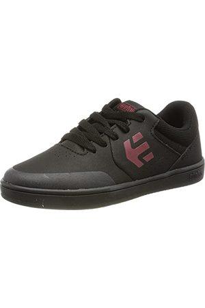 Etnies 4301000120-551, Sneakers Unisex-Kind 30 EU