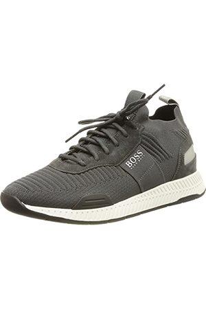 HUGO BOSS 50452034, Sneaker heren 45 EU