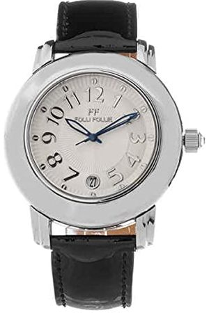 Folli Follie Horloge WF9T001SDW