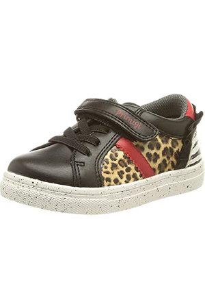Primigi PLU 84498, Sneaker meisjes 26 EU