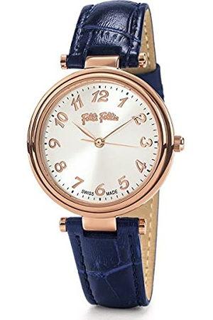 Folli Follie Horloge WF16R028SPS