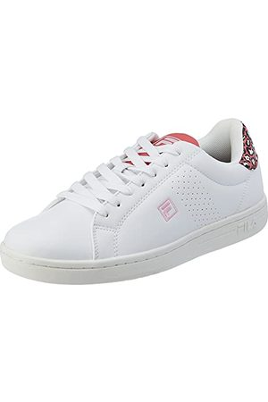 Fila 1011115, Sneaker uniseks-kind 39 EU