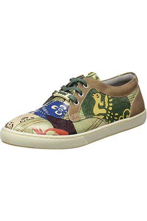 Dogo Dgs021-crd043, sneakers Dames 39 EU