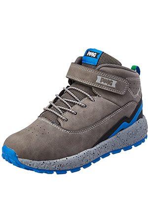 Primigi PEK 84581, Sneaker Unisex-Kind 33 EU