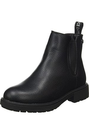 Gioseppo OSIMO laarzen, zwart, maat 37