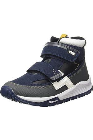 Primigi LAB 84195, Sneaker meisjes 28 EU
