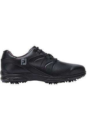 FootJoy Fj Arc Xt Golfschoenen voor heren, 59747m, 45 EU
