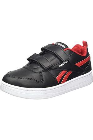 Reebok Royal Prime 2.0 2V Sportschoenen voor kinderen, (Vecred), 24.5 EU