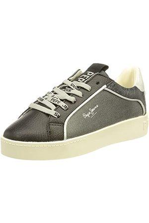 Pepe Jeans PLS31214, Sneaker dames 37 EU