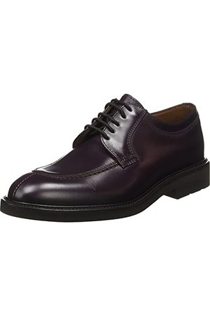 Lottusse L7270, Derby schoenen. Heren 38.5 EU