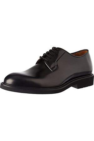 Lottusse L7234, Derby schoenen. Heren 41 EU
