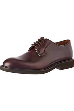 Lottusse L7234, Derby schoenen. Heren 42 EU